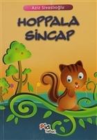 Hoppala Sincap