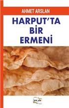 Harput'ta Bir Ermeni