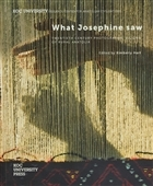 What Josephine Saw