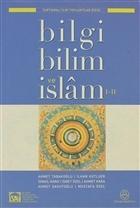 Bilgi, Bilim ve İslam 1-2