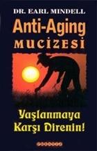 Anti-Aging Mucizesi