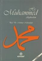 Hz. Muhammed Aleyhisselam