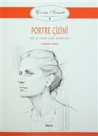 Portre Çizimi - Çizim Sanatı 1
