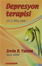 Depresyon Terapisi