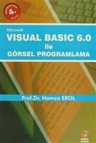 Microsoft Visual Basic 6.0 ile Görsel Programlama