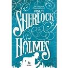 Fısıltı - Sherlock Holmes