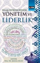 İslam Düşüncesinde Yönetim ve Liderlik