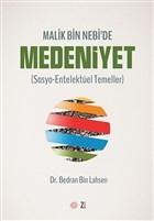 Malik Bin Nebi'de Medeniyet