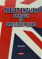 Tablet English