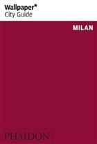 Milan - Wallpaper* City Guide