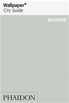 Madrid - Wallpaper* City Guide