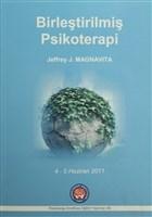 Birleştirilmiş Psikoterapi / Unified Psychotherapy
