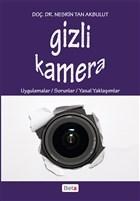 Gizli Kamera