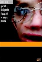 Görsel İletişimde Sayfa Düzeni ve Tipografi