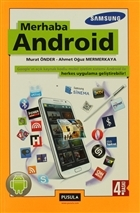 Merhaba Android