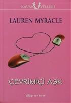 Çevirimiçi Aşk
