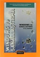 Windows ve Sanallaştırma
