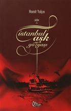 İstanbul Aşk ve Gözyaşı