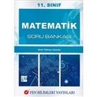 11. Sınıf Matematik-Geometri Soru Bankası