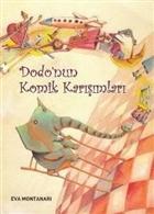 Dodo'nun Komik Karışımları