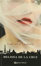 Van Alen Vasiyeti