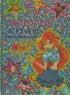 Winx Club - Moda Kitabı