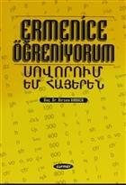 Ermenice Öğreniyorum