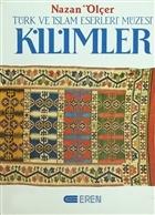 Kilimler Türk ve İslam Eserleri Müzesi