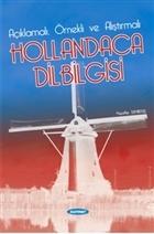 Hollandaca Dilbilgisi Açıklamalı Örnekli ve Alıştırmalı