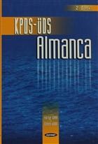 KPDS - ÜDS Almanca