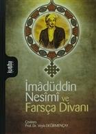 İmadüddin Nesimi ve Farsça Divanı