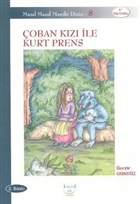 Çoban Kızı ile Kurt Prens