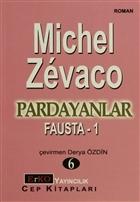 Fausta 1