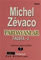 Fausta 2