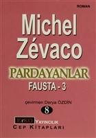 Fausta 3