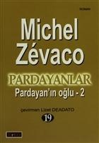 Pardayan'ın Oğlu 2