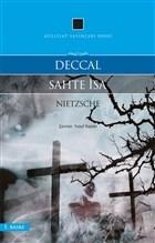 Deccal - Sahte İsa
