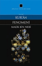 Kur'an Fenomeni