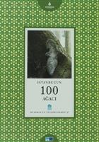 İstanbul'un 100 Ağacı