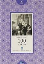 İstanbul'un 100 Esnafı