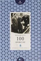 İstanbul'un 100 Sporcusu
