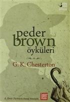 Peder Brown Öyküleri