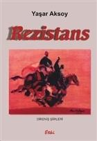 Rezistans
