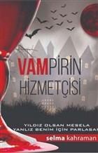 Vampirin Hizmetçisi - 1