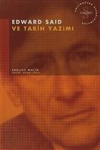 Edward Said ve Tarih Yazımı