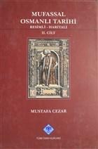 Mufassal Osmanlı Tarihi Cilt: 2