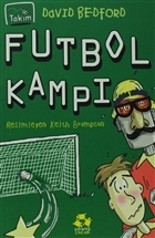 Futbol Kampı