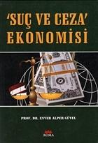 Suç ve Ceza Ekonomisi
