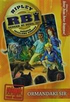 RBİ - Ormandaki Sır