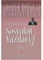 Sosyoloji Yazıları 1